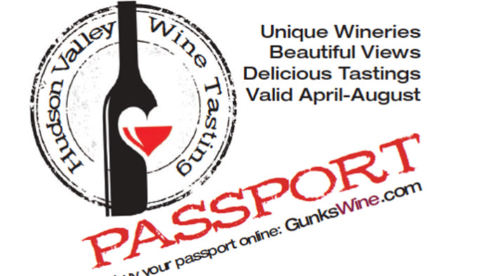 Wine-Trail-Passport-2015-698x393