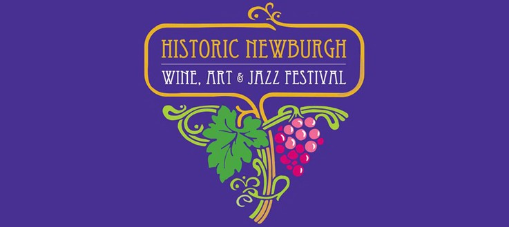 historic-newburgh-wine-art-jazz-festival