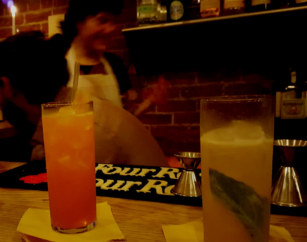 after-ellas-cocktails-dark