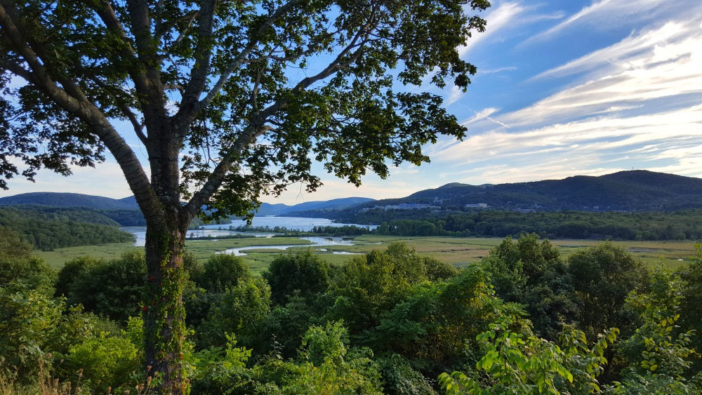 boscobel-picnic-river-view-long