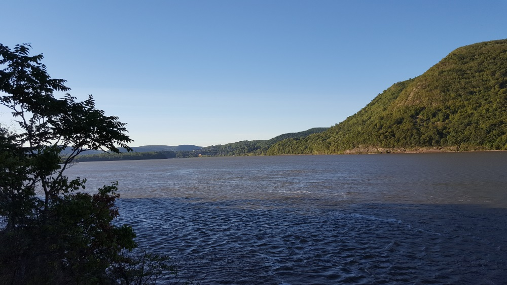 little-stony-pont-beach-cold-spring-view-to-the-south