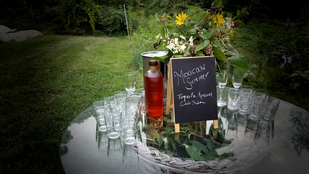 longhaul-farms-the-cottage-supper-club-cocktail