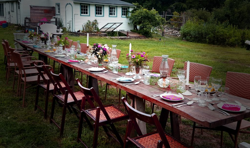 longhaul-farms-the-cottage-supper-club-table