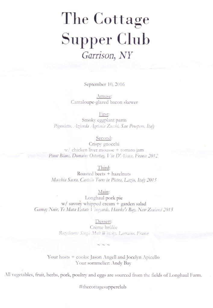 supper-club-menu
