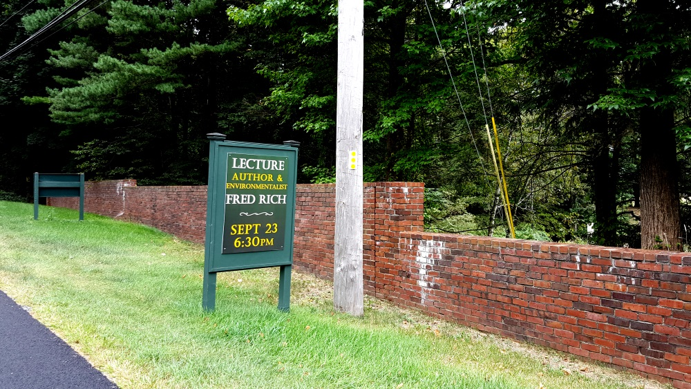 boscobel-fred-rich-sign