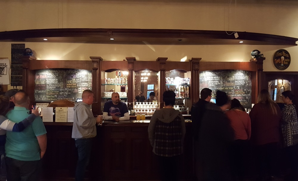 newburgh-brewing-bar