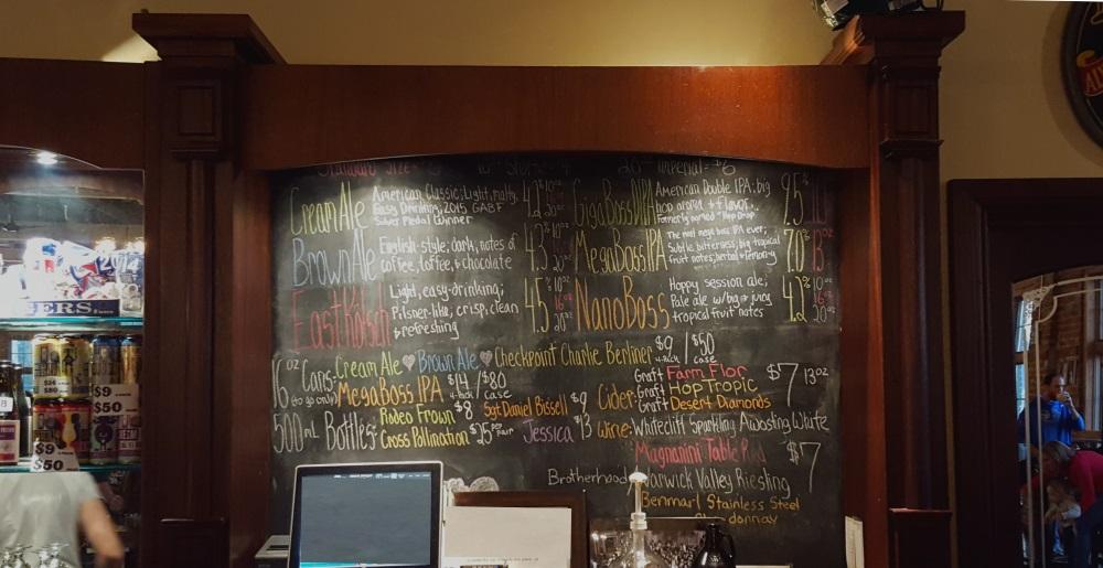 newburgh-brewing-beer-menu