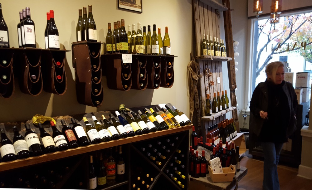 palate-wine-shop-newburg