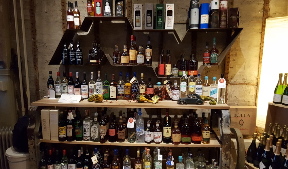 palate-wine-spirts-shop-newburg