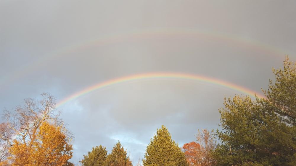 amazing-rainbow-garrison-landing-ny-2